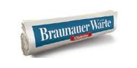 Braunauer Warte am Inn