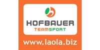 Teamsport Hofbauer