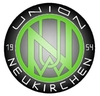 neukirchen walde union