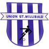 st willibald union