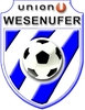 wesenufer u