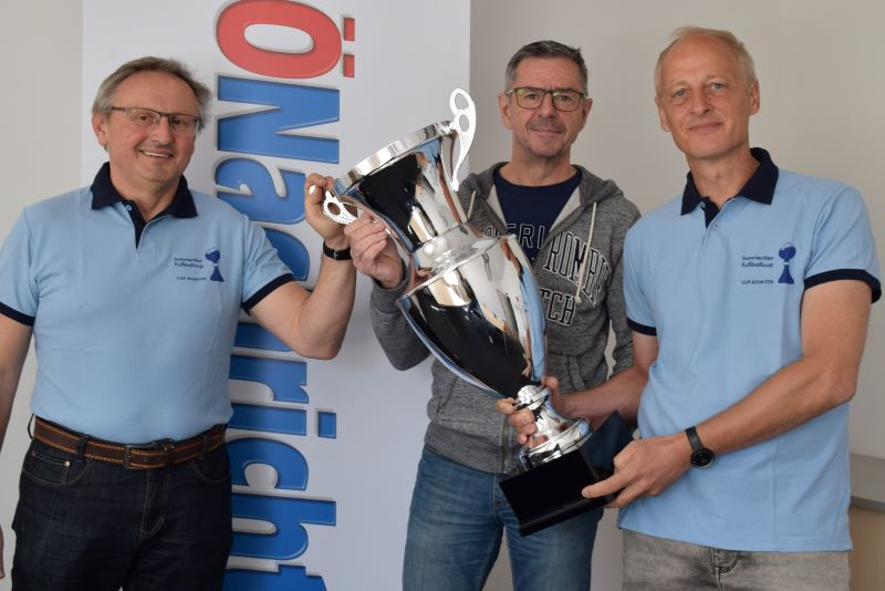 cup2019 pokal 800