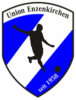 enzenkirchen union