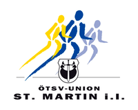 stmartin union