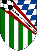 taiskirchen union